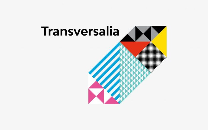 El Consorci de Museus activa la mediació cultural a l'escola a través de 'Transversalia'