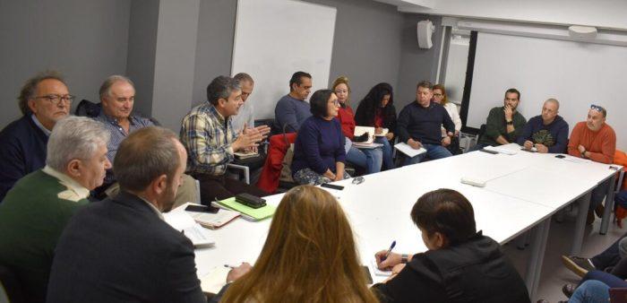 Divalterra i el Patronat de Turisme es convertiran en una Entitat Pública Empresarial Local (EPEL)