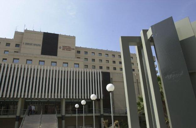La Comunitat Valenciana suma 95 altes i 14 positius en una nova jornada sense que es notifiquen morts per COVID-