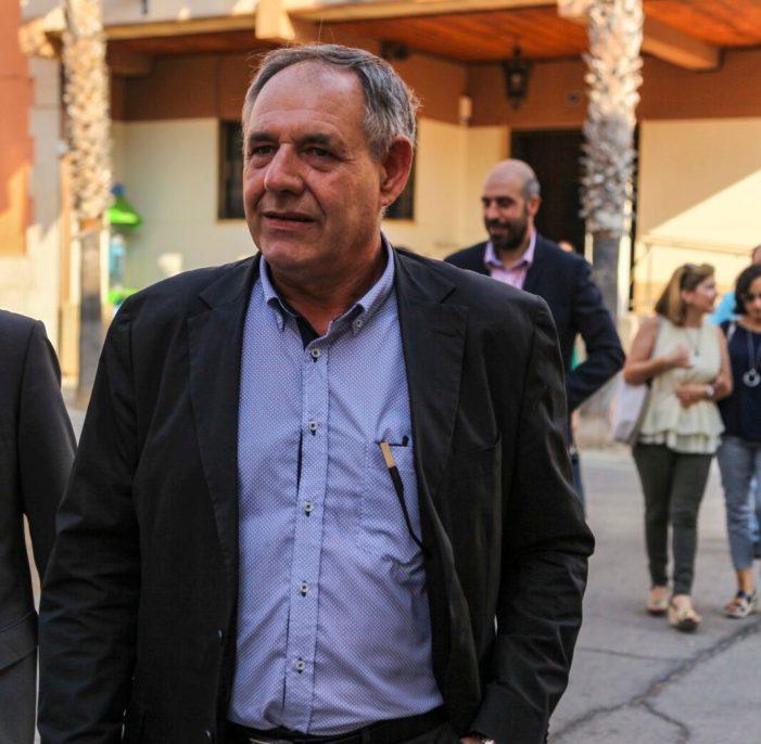 Càrcer compta a un romanent de tresoreria de 600.000 euros després de tancar també 2019 amb superàvit