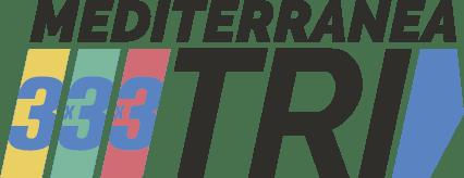 Mediterrània Triatló 2020 obri inscripcions