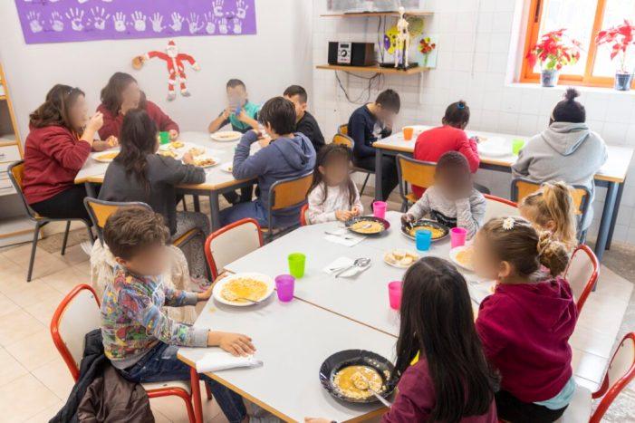 Cullera és el quart municipi d'Espanya que més invertix en serveis socials