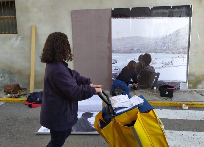 Antella, Sumacàrcer i Alzira recuperen la memòria col·lectiva sobre el riu Xúquer
