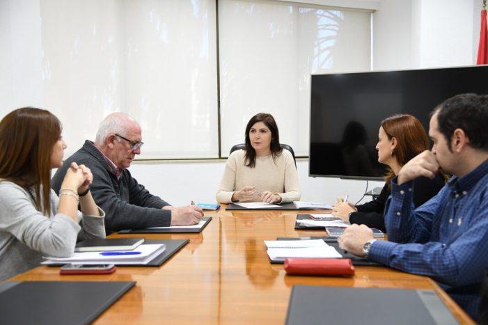 EL PSPV-PSOE de Paiporta vota a favor de l'eutanàsia i en defensa d'una mort digna