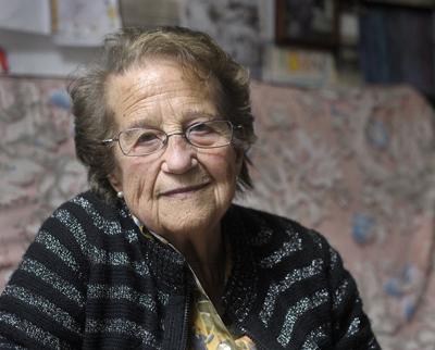 Benimodo acull la presentació del llibre de Vicent Climent sobre Didín Puig, un any després de la seua mor