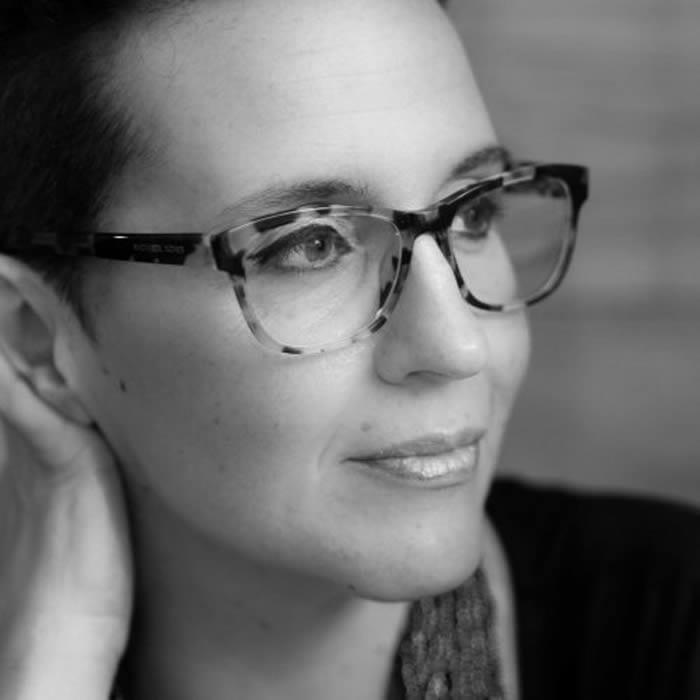 L'Institut Valencià de Cultura continua amb la seua activitat llevat de l'homenatge a Celia Mur