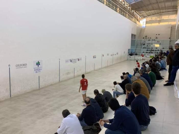 L'Ajuntament d'Alzira atorgarà 126.000 euros en  subvencions a l'esport local 2020