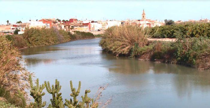Riola i Fortaleny aproven el seu pla d'actuació municipal davant el risc d'inundacions elaborat per la Diputació