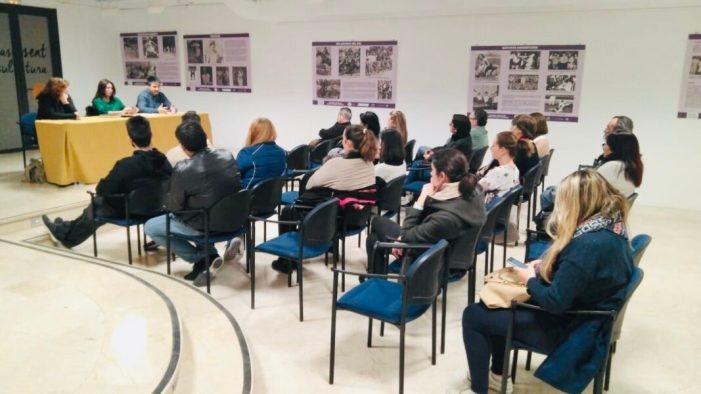 Celebrada la primera reunió de la Fira de la Tapa i el Comerç 2020 a Picassent