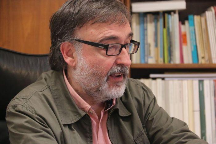 L'Alcúdia rep més d'un milió d'euros de Diputació