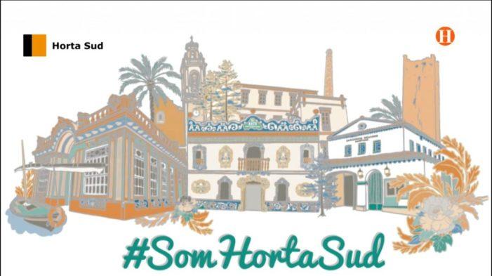 Els municipis de l'Horta Sud gestionaran 11,4 milions d'euros del pla Resistir de la Generalitat per a ajudar a les pimes i autònoms més perjudicats per la pandèmia