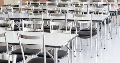 La Regidoria d'Educació de Godella aprova ajudes a beques de menjadors escolars