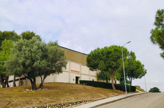 Alberic invertirà 600.000 euros en la reforma de la piscina, la reguarda de policia o el poliesportiu de la Muntanyeta