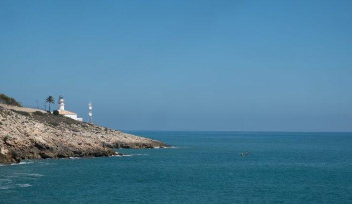 L'Ajuntament de València garanteix «una temporada de platges segura»