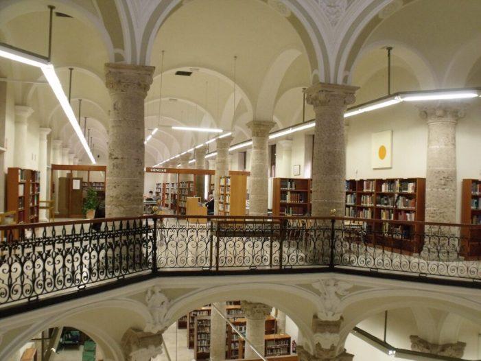Cultura de la Generalitat elabora guies de recomanacions per a l'obertura de biblioteques i museus en la fase 1 de desescalada