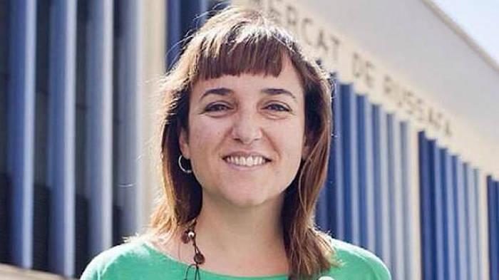 L'Ajuntament de València, a través de la regidoria de Servicis Socials dirigida per Isabel Lozano, ha ampliat la beca menjador municipal a les famílies dels xiquets i xiquetes de 0 a 5 anys
