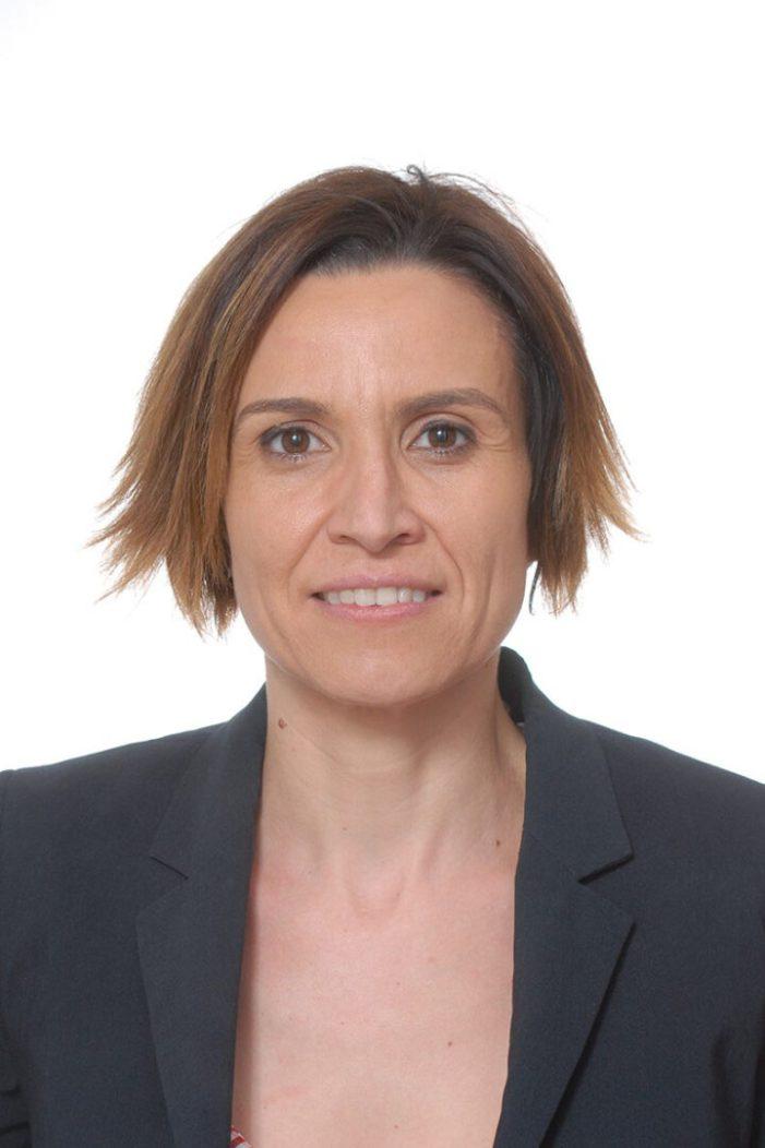 La modernització d'Espanya redueix la bretxa de gènere en coneixement polític