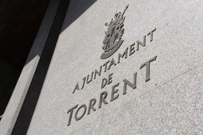 Torrent tallarà al trànsit la Ronda de Safranar per a ampliar l'espai dels esportistes i caminantes