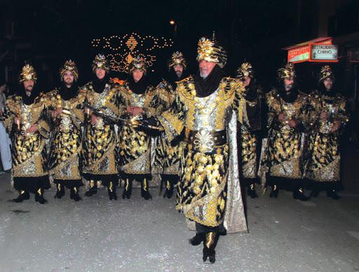 Quart de Poblet cancel·la les Festes Majors, Patronals, Populars i de Moros i Cristians