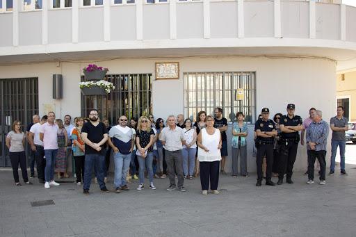 """Naix a Picassent una xarxa de voluntariat denominada """"Picassent T'Ajuda"""""""