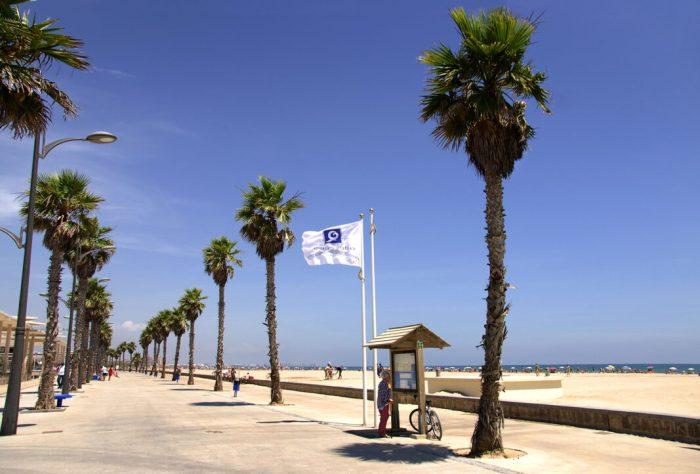 L'Ajuntament d'Alboraia acorda amb representants de l'hostaleria i comerços locals importants mesures de suport