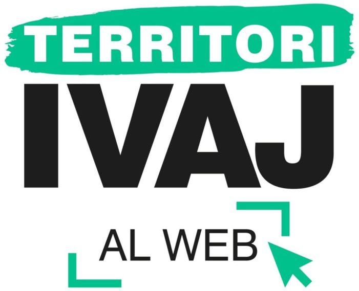 L'IVAJ celebra el Dia Internacional del Joc amb tutorials sobre jocs de taula cooperatius, educatius i creativos