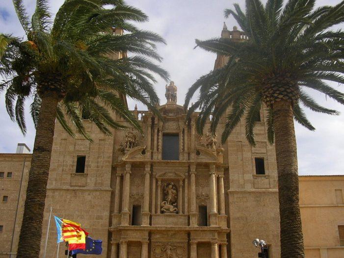 La Biblioteca Valenciana recopila la informació web de la pandèmia de la COVID-19