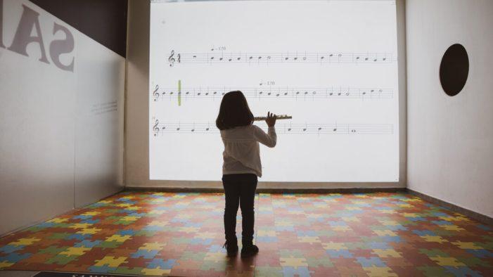 Bankia i la FSMCV convoquen beques per 300.000 euros per a alumnes d'escoles de música de les societats musicals