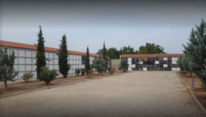La Pobla Llarga construirà 112 nínxols al cementiri municipal en el termini d'un mes