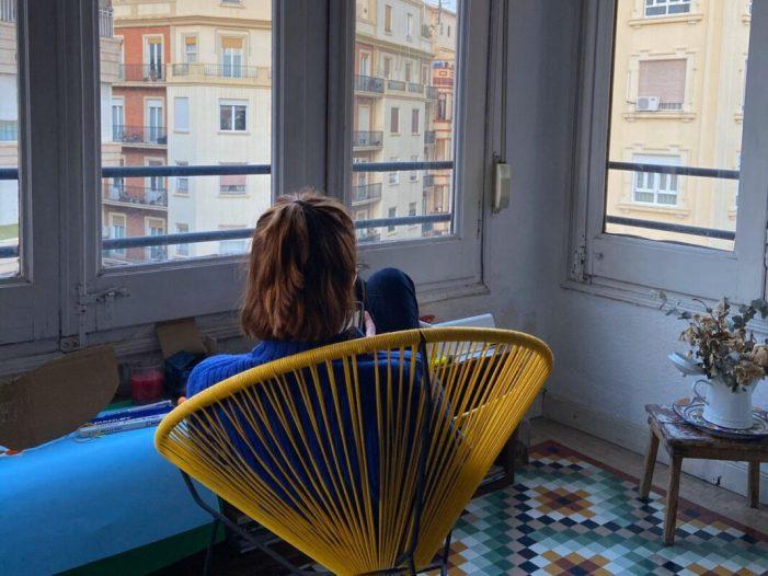 DocuVir.20, el festival de curts online de la Universitat de València sobre el Covid-19 i el confinament, obre el termini per a votar el Premi del Públic