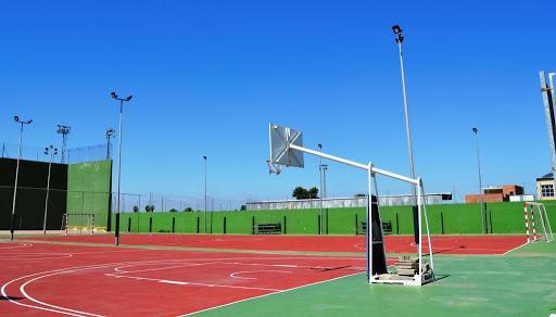 Sueca certifica la reobertura segura de les instal·lacions esportives municipals
