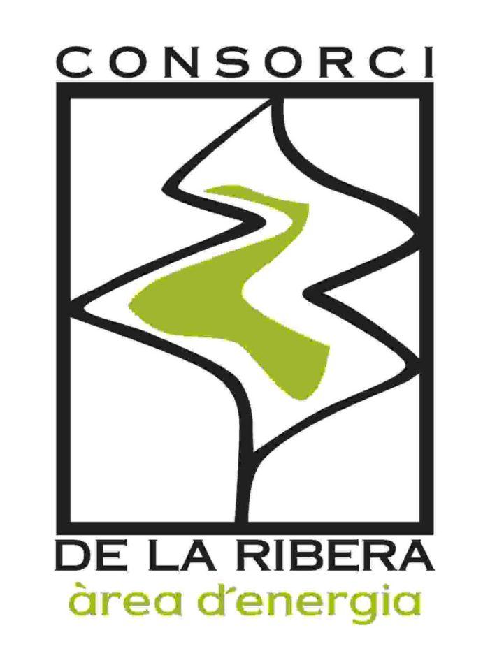 Contractació d'electricitat 100% renovable per a 22 Ajuntament de la Ribera de Xúquer