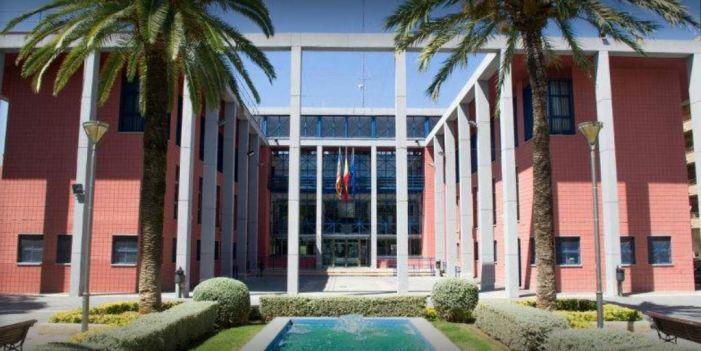 La Generalitat inclou en la seua Estratègia de Mobilitat les principals reivindicacions de Xirivella