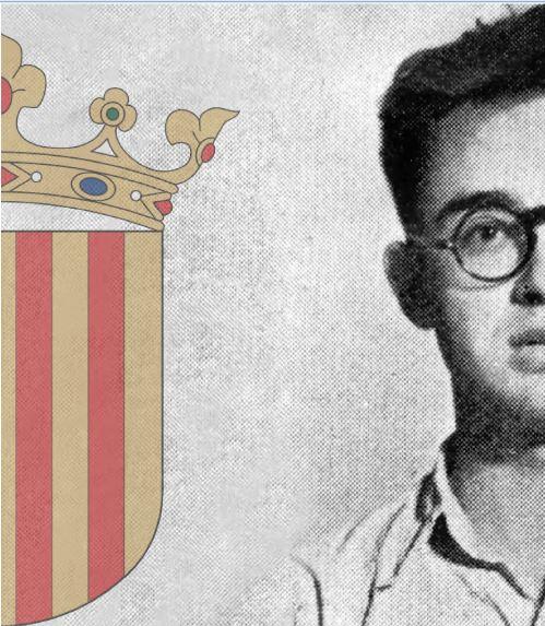Alumnes de Carlet i la Pobla Llarga triomfen en la 18a edició dels Premis de Poesia i Narrativa Vicente Andrés Estellés de Benimodo