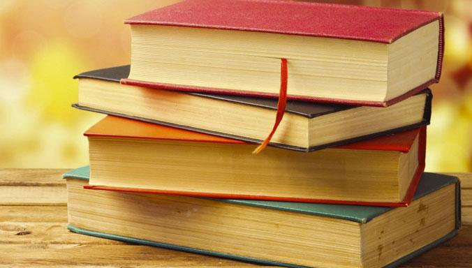 Cultura convoca els Premis 2020 als llibres millor editats i a la tasca dels llibreters i llibreteres