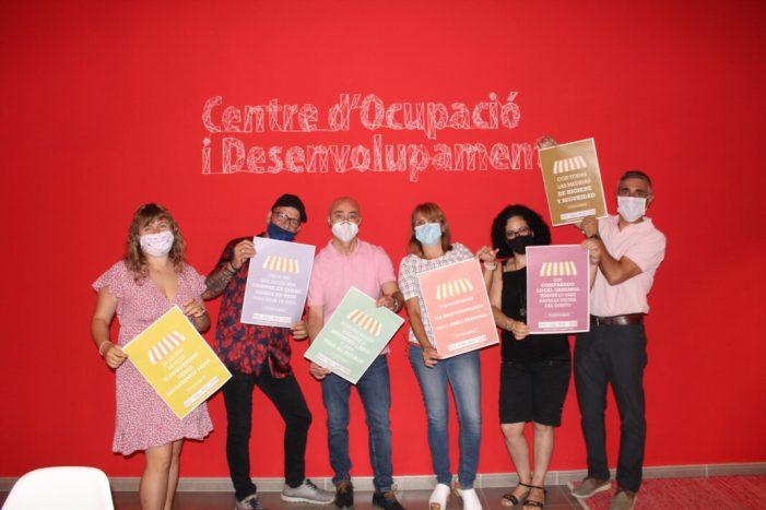 L'Ajuntament de Quart de Poblet impulsa el comerç local per a combatre les conseqüències ocasionades per la pandèmia