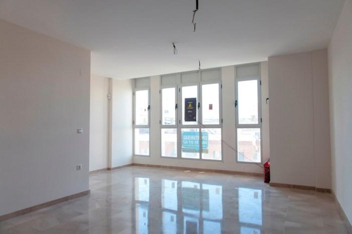 S'amplien les possibilitats d'accedir a habitatges de lloguer assequible a la ciutat de València