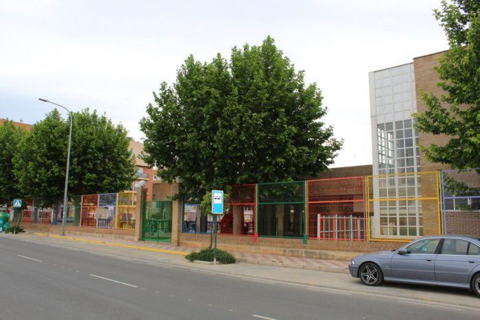 L'Ajuntament d'Almussafes destina 55.000 euros a les Beques de Menjador Escolar del curs 2020- 2021