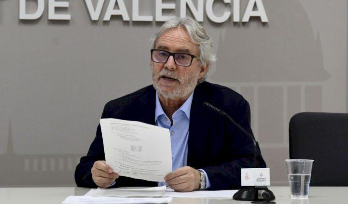 Les oficines de Turisme de València incorporen solucions tecnològiques per a l'accessibilitat de les persones sordes