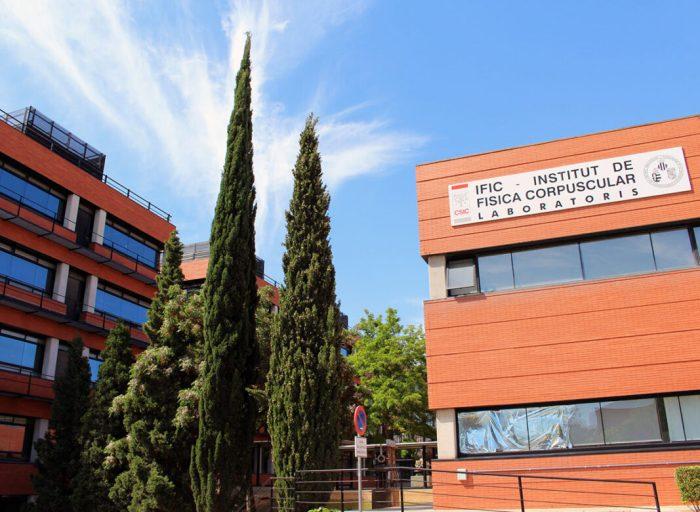 L'AVI renova l'acord que dóna continuïtat a les unitats científiques d'innovació empresarial de l'ICMol i de l'IFIC