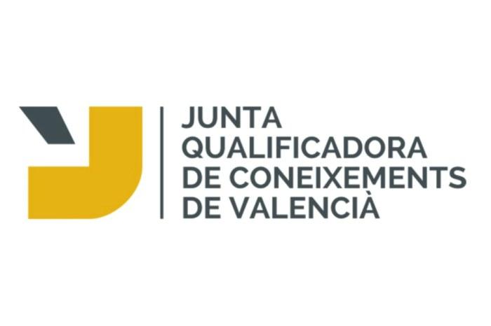 La Junta Qualificadora de Coneixements del Valencià ofereix una convocatòria extraordinària per a la prova del nivell C1