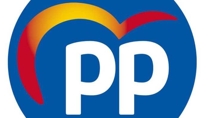 El PP de Torrent demana que els torrentinos no paguen la reforma del Palau Giner-Cortina