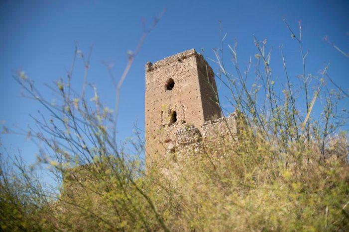 Llombai adquiere la importante Torre Aledua del siglo XII para asegurar su futuro