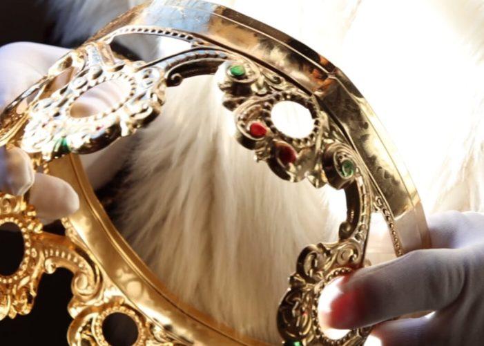 El programa d'activitats de Nadal a Alaquàs ha comptat enguany amb propostes musicals, teatre infantil, activitats culturals i la màgica visita dels Reis Mags d'Orient