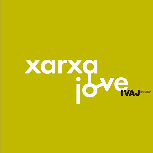 L'IVAJ destina en 2021 més de 9,8 milions d'euros per a enfortir la Xarxa Jove