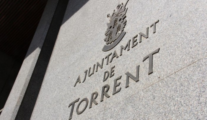 L'Ajuntament de Torrent va contractar a 93 persones l'any 2020