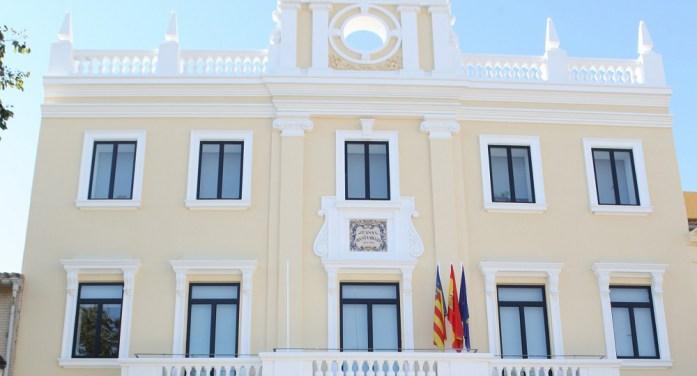 L'Ajuntament de Godella adopta noves mesures per a frenar a la COVID-19