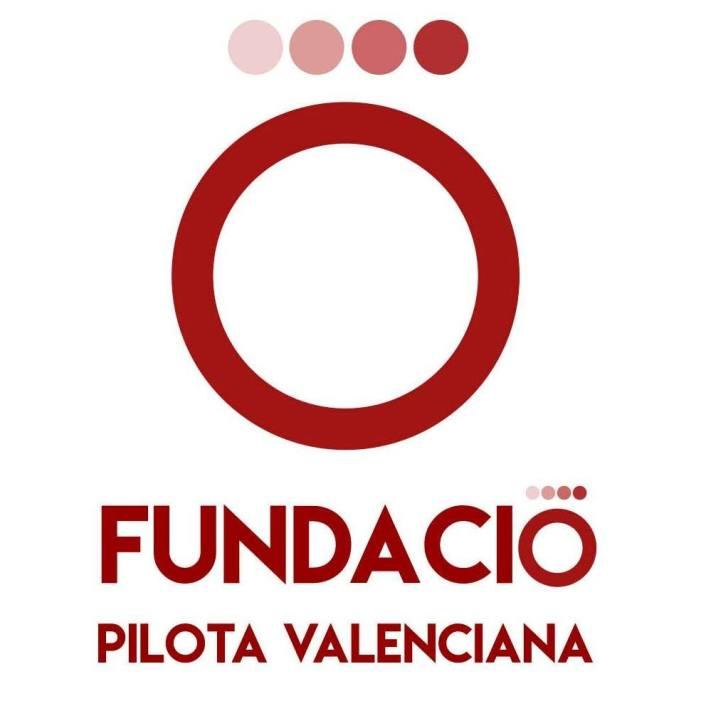 La Fundació de la Comunitat Valenciana per la Pilota Valenciana suspèn tota activitat esportiva fins al dia 4 de febrer