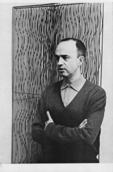 Cultura reconeix la Col·lecció d'Art Contemporani Eusebio Sempere d'Onil