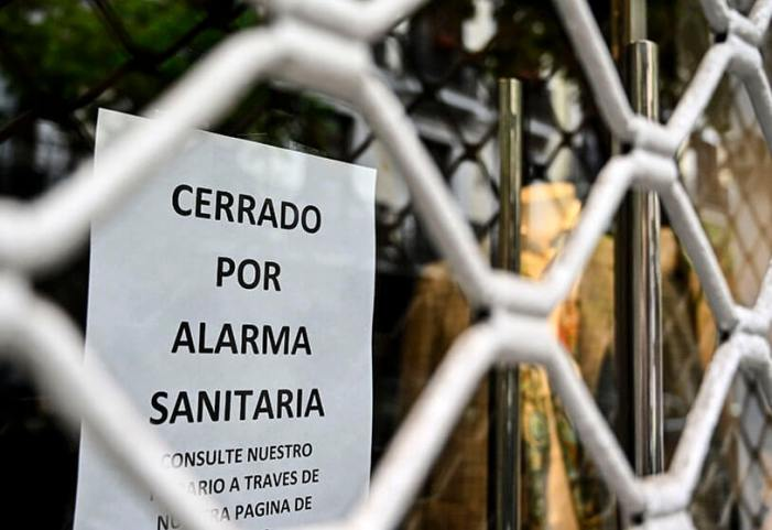 Alaquàs destinarà 610.310 euros a persones treballadores i micropimes afectades per la pandèmia gràcies al Pla Resistir